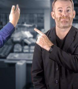 pad slap, Mark Phillips, Counterman, brake pads, brake jobs