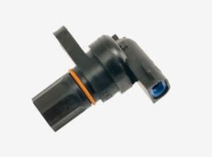 Carlson ABS Sensor 50003